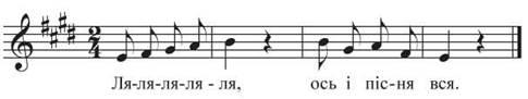 http://subject.com.ua/lesson/music/1klas/1klas.files/image021.jpg