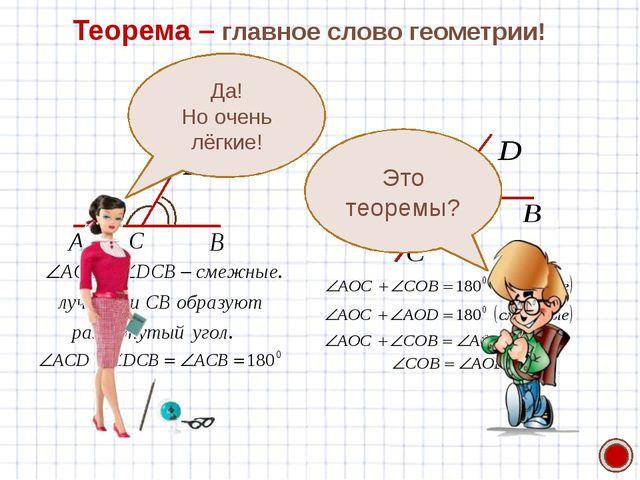 Информационные источники Кушнир И.А, Финкельштейн Л.П. Геометрия. Школа боево...