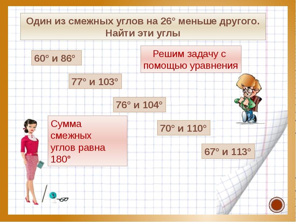 Информационные источники Материалы мастер-класса «Летний марафон» («Создание...