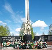 http://hmao.kaisa.ru/image/1804785013
