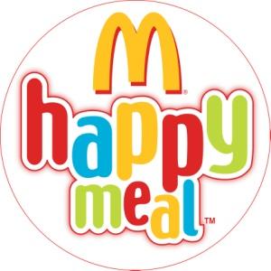 C:\Users\anastasiya\AppData\Local\Microsoft\Windows\Temporary Internet Files\Content.IE5\D8KPJMAS\Happy_meal[1].jpg