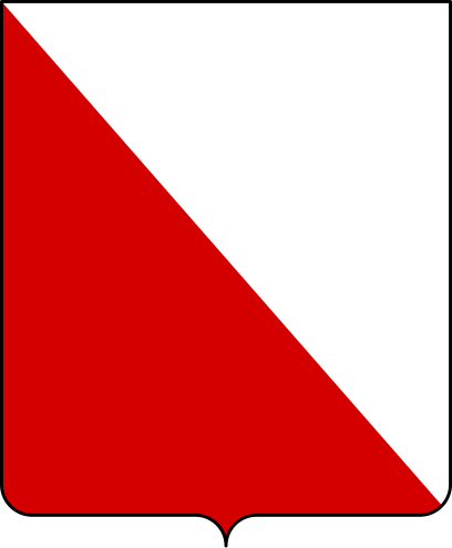E:\2 кл\для аттест\для урока\2000px-Modern_French_shield_division_-_party_per_bend.svg.png