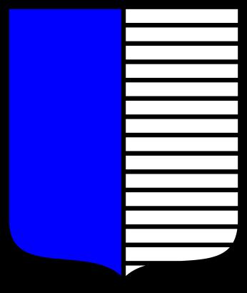 E:\2 кл\для аттест\для урока\2000px-Heraldic_Shield_Azure.svg.png