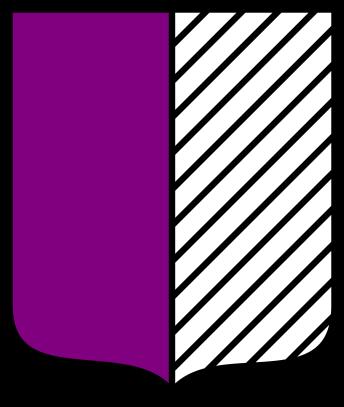 E:\2 кл\для аттест\для урока\2000px-Heraldic_Shield_Purpure.svg.png
