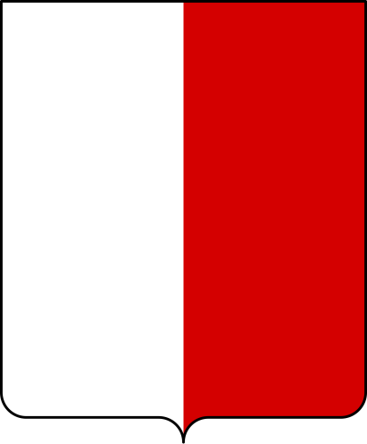 E:\2 кл\для аттест\для урока\Modern_French_shield_division_-_party_per_pale.svg.png