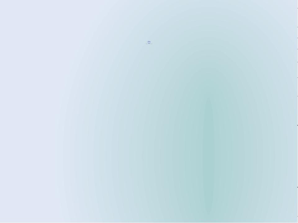 Предмет: устная речь учеников 5-7классов школы №8 Объект: раздел русского яз...