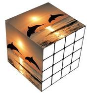http://image.jimcdn.com/app/cms/image/transf/dimension=180x10000;mode=fitin;format=jpg/path/s0b62d027d3bf0293/image/i889e60cdf658090e/version/1368366952/image.jpg