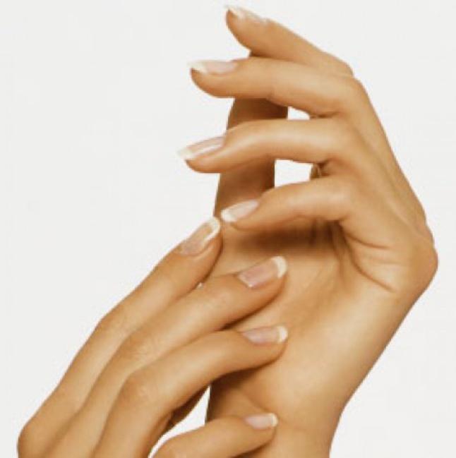 Берегите руки - Статья / Likar.INFO