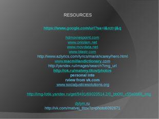 https://www.google.com/url?sa=i&rct=j&q hdmoviespoint.com www.onislam.net www