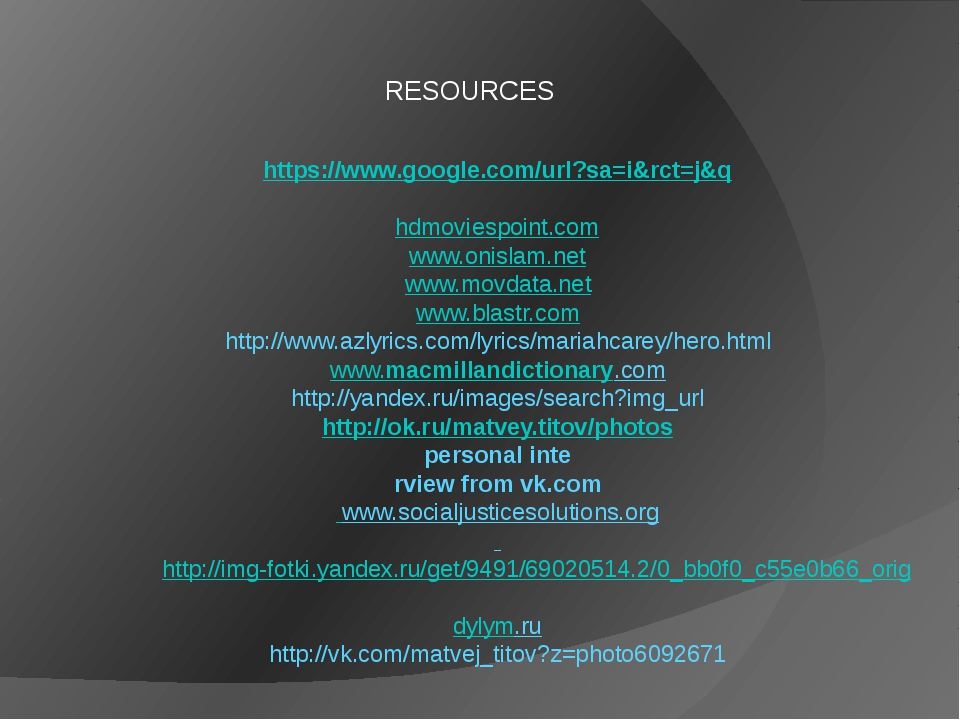 https://www.google.com/url?sa=i&rct=j&q hdmoviespoint.com www.onislam.net www...