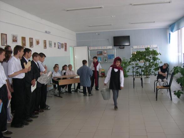 F:\работа - школа\азбука\DSCN1258.JPG