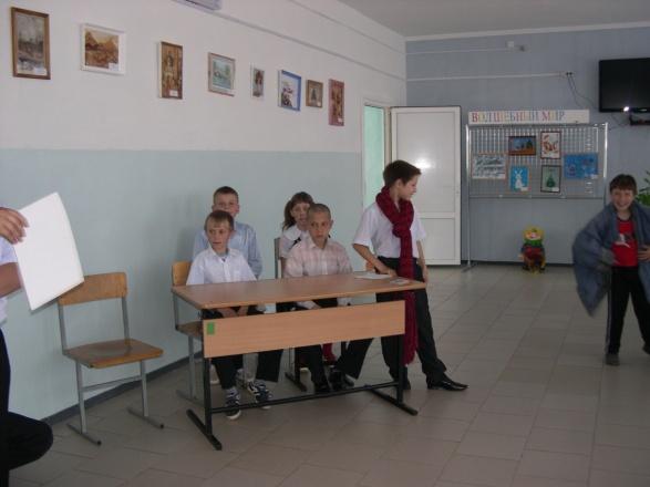F:\работа - школа\азбука\DSCN1256.JPG