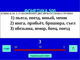 Друг мой! Кто бы ты ни был, Где бы ты ни был, Русский язык изучай. Если ты х