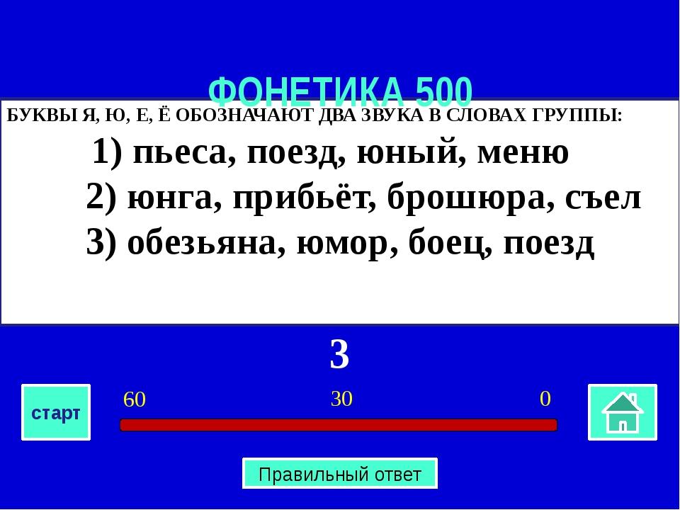Друг мой! Кто бы ты ни был, Где бы ты ни был, Русский язык изучай. Если ты х...
