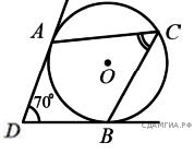 http://xn--80aaicww6a.xn--p1ai/get_file?id=3410