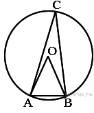 http://xn--80aaicww6a.xn--p1ai/get_file?id=5799