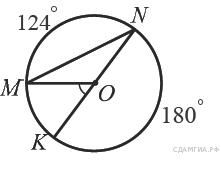 http://xn--80aaicww6a.xn--p1ai/get_file?id=2251