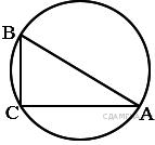 http://xn--80aaicww6a.xn--p1ai/get_file?id=5798