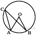 http://xn--80aaicww6a.xn--p1ai/get_file?id=5801