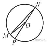 http://xn--80aaicww6a.xn--p1ai/get_file?id=2227