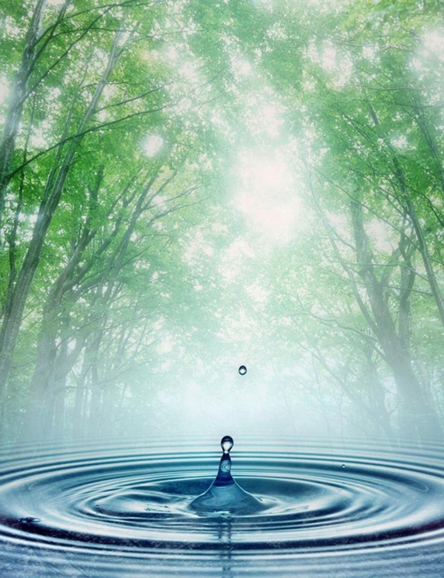 F:\колобок\фото воды\9e9dee5286c794c0dd7a08090cd61887.jpg