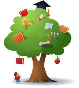 C:\Documents and Settings\руфа\Рабочий стол\tree.jpg