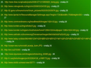 http://www.tiras.ru/uploads/posts/2008-07/1215856926_bereg.jpg - слайд 24 ht