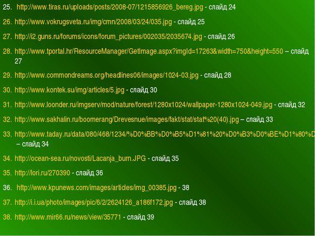 http://www.tiras.ru/uploads/posts/2008-07/1215856926_bereg.jpg - слайд 24 ht...