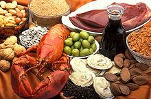http://upload.wikimedia.org/wikipedia/commons/thumb/e/e1/ARS_copper_rich_foods.jpg/220px-ARS_copper_rich_foods.jpg