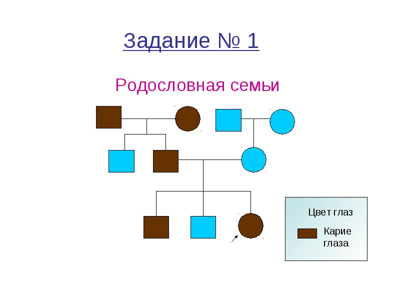 hello_html_174c588e.jpg
