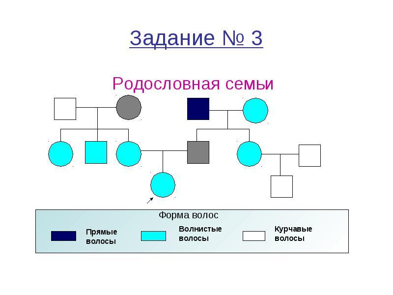 hello_html_2bcbb27.jpg