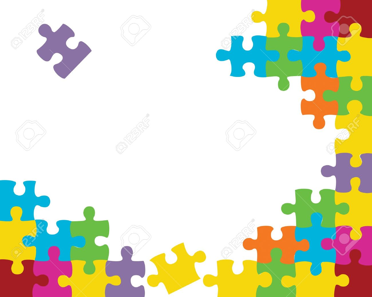 C:\Users\User\Desktop\10350487-Abstract-jigsaw-puzzle-background-illustration-Stock-Vector-piece.jpg