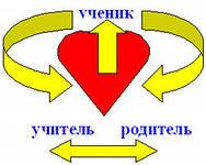 hello_html_49b5ab83.jpg