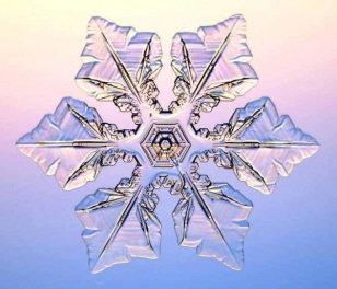 http://ok.ya1.ru/uploads/posts/2010-10/thumbs/1286155453_snow05.jpg