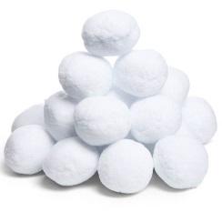 http://www.ufunk.net/wp-content/uploads/2013/03/Plush-Snowballs-3.jpg