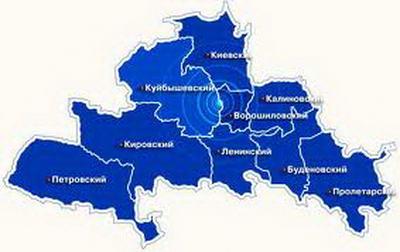 http://www.donjetsk.com/uploads/posts/2013-11/1385759968_rayony-goroda.jpg