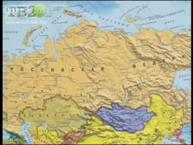 http://mario.tomsk.fm/thumbs/h/78a91301-3d77-4345-888b-61a1bb07cfff.jpg
