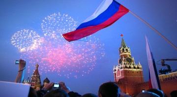 http://www.soborrusbash.ru/wp-content/uploads/2015/06/Kalendar-osnovnyh-politicheskih-i-kul-turnyh-sobytij-s-6-po-12-iyunya-2011-goda.jpg