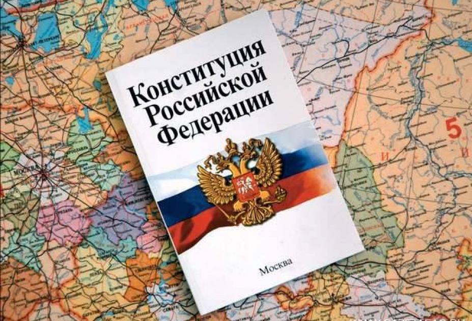 http://www.newmoscow71.ru/data/tp/138646500952a36063268849.77288189.jpg