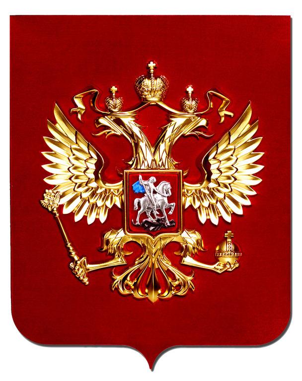 http://teplokontrol.nethouse.ru/static/img/0000/0001/8763/18763402.dsy669tt9j.W665.jpg