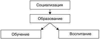 http://www.grandars.ru/images/1/review/id/3190/c2ba13ff09.jpg