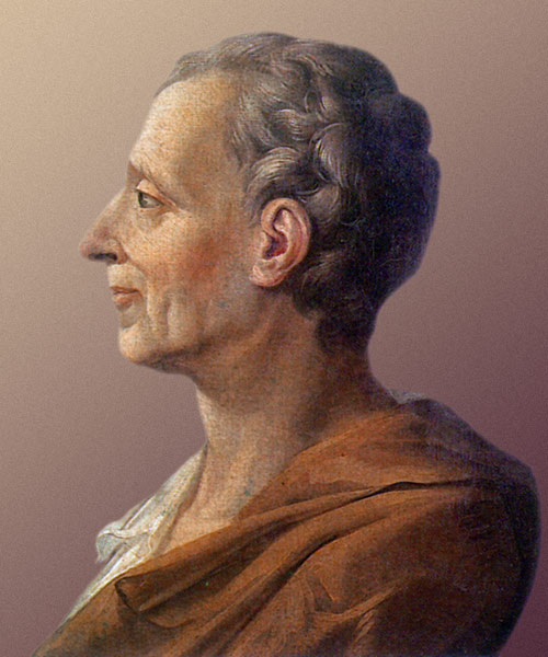 http://churya.com.ua/images/stories/mffancyzoom/icons/Montesquieu.jpg