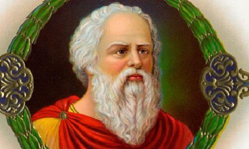 http://topyaps.com/wp-content/uploads/2013/09/Socrates.jpg
