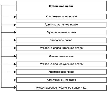 http://www.grandars.ru/images/1/review/id/2654/03fad22cfc.jpg