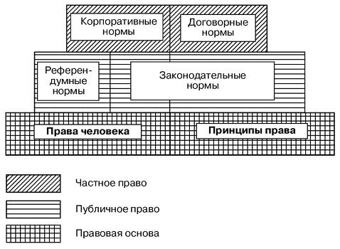 http://www.grandars.ru/images/1/review/id/3062/0503c74035.jpg