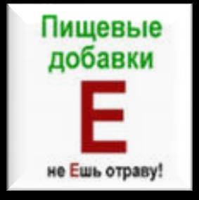 hello_html_m1c3996f9.png