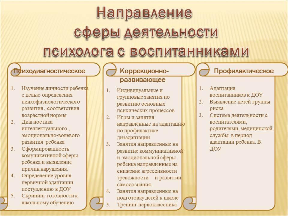 hello_html_m7ea04f80.jpg