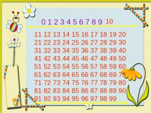 11 12 13 14 15 16 17 18 19 20 21 22 23 24 25 26 27 28 29 30 31 32 33 34 35 36