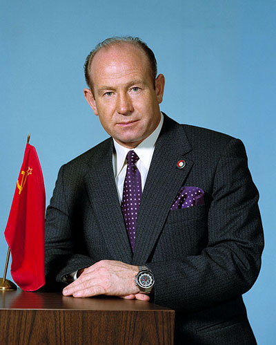 http://ped-kopilka.ru/images/9(51).jpg