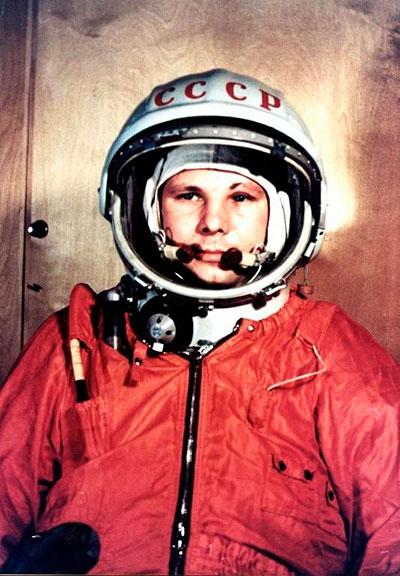 http://ped-kopilka.ru/images/4(79).jpg